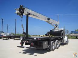 National 571E Boom Truck - Peterbilt Model 348 Crane For Sale Or ... Paramount Crane Rental Services Up To 180 Ft Alpha Cranes Company 26t National 900a Boom Truck For Sale Or Rent Trucks Jacksonville Fl Southern Florida Fleet Of Cranes For Hire Hire Call Rigg Junk Mail 15ton Tional Boom Truck Crane For Sale In Miami 360 Rentals Maintenance Ltd Hawaii Crane Rental Rigging And Truck 8 Cranehawaii Equipment Edmton Myshak Group Companies Transport Containers Generators Aircons Pipes California Trailer Wtstates