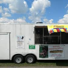 Cafe Taylor Mobile - Columbia Food Trucks - Roaming Hunger Ccession Mobile Catering Trucksmobile Snack Caryieson 50 Food Truck Owners Speak Out What I Wish Id Known Before Making Room For Mobile Food Trucks Boulder Weekly Vending Businses Trucks Pferred Sites And City Considers Allowing In Parks For Posto Boston Roaming Hunger Sale Location Guide Prestige Custom Horry County Pilot Program Could Start In October Cafe Taylor Columbia Coastal Crust A Eatery Permit Required Murfreesboro News Radio Going From Brickandmortar To Truck National