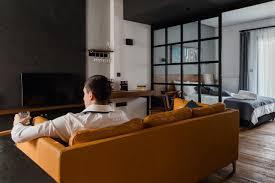 100 Bachlor Apartment Toms Bachelor Pad Thessaloniki Greece Bookingcom