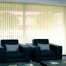 Menards Sliding Glass Door Blinds by Window Blinds Menards Vertical Window Blinds Blind Replacement