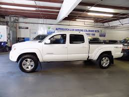 2015 Used Toyota Tacoma Tacoma Double Cab TRD SPORT LB 4WD At ... 2013 Toyota Tacoma Used Trucks For Sale F402398a Youtube 1970 Truck Best Of 20 New Trucks Cars And 2014 Trd Sport Package Navigation Like At 2006 Tundra Car Guys Serving Houston Tx Iid 17471253 Arrivals Jims Parts 1990 Pickup 4x4 2016 Sr5 Access Cab 2wd I4 Automatic Premier San Leandro Honda Cheap Sale Bay Area Oakland Hayward 1995 Land Pinterest Toyota Tacoma Near Prince William Va Fredericksburg Used Tundra Truck Cap Blog Models For Reviews Pricing Edmunds