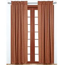 Jcpenney Curtains For French Doors by Inspirations Add Drapery Panels For Your Home Accessories Ideas