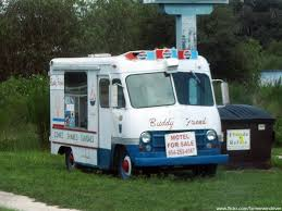 Classic Ice Cream Truck - Can You Tell Me The Make / Model… | Flickr Ice Cream Truck Game For Kids Van App For Kids Make The Ultimate Mister Softee Secret Menu Serious Eats Hersheys Not Real Foodie Dad Makes Costume Son With Wheelchair Funny Kinetic Sand In Suerland Tyne And Wear Gumtree Vehicles 2 22learn What Is Inside This 1000 Hp Ice Cream Truck Fortnite Youtube Amazoncom Playmobil Toys Games Play Doh Town Playset Lyrics Behind Song Onyx Truth Pink Mamas