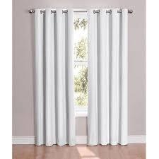 Walmart Eclipse Curtains Pewter by 19 Walmart Grommet Blackout Curtains Max Studio Window