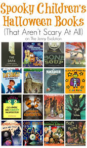Spanish Countries That Celebrate Halloween by 47 Best Not So Scary Halloween Images On Pinterest Autumn
