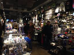 Best Pumpkin Patch Indianapolis by Hottopic Store In Castleton Square Mall Indianapolis Indiana