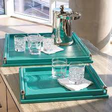 Turquoise Home Decor Accessories Accents