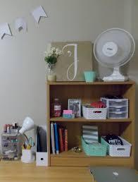 Desk Drawer Organizer Target by Desk Organization U0026 Supplies The Dorm Room U2013 Jasmine Grace