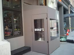 Vestibules NY | Winter Enclosures NYC | Patio Enclosures | Awning ... Best Alinum Awnings Free Estimates Big Sale Nyc Awning Brooklyn Ny New Jersey Commercial Nyc Soappculturecom Gndale Services Mhattan Floral Windows Ideas Keep Outside Apartments Formalbeauteous The Crafters Of York Canopy Specialist Fabric Once A Staple Are Losing Their Appeal Times Residential Step Down In Queens Commercial Awning Installation Store Pinterest Midstate Inc