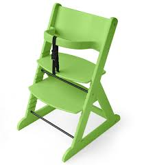 Buy Your Kiddicouture Dine Beech Highchair - Sweet Pea Green Reviews ... Heathcote And Ivory Sweet Pea Honeysuckle Bathing Flowers Sweetpeas Torontos Best Florist Baby Rentals For Your Scottsdale Phoenix Az A Chair That Lasts From Infants To Adults Nuna Zaaz High Parties Decorating Kits Kid In Faux Fur Coat Skirt Sitting On Highchair Holding Amazoncom Gaags Water Resistant Table Cloth Seamless Pattern With Peas Gardening Article Mitre 10 Childcare Pod Natural Titanium Baby High Chair Mini Grey Sweetpea Willow Linkedin Babybjorn