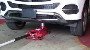 Norco Model 71335 - 3 1/2 Ton Capacity FASTJACK - YouTube 2003 Reitnouer Stepdeck Norco Ca For Sale By Owner Truck And Trailer Norco Auto Tech 23 Reviews Repair 2248 Hamner Ave 872010 Horses Hot Rods Car Show On The Road What Are Rules For Truck Bypass Lanes Press Self Storage Price Brothers Towing Of 1674 Elm Dr 92860 Ypcom Barn Fresh 1946 Ford Pickup Dsi Custom Vehicles Nudge Bar F250 American Company New Team Race First Glimpse Dirt Mountain Bike Seattle Reign Fc Vs Ucla Exhibition Game Silverlakes Sports Complex How To Lift Your Laws Dodge Jeep Ram Browning