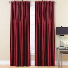 Living Room Curtains Kohls by 8 Best Dining Room Curtains Images On Pinterest Dining Room