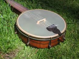 844 Best Musical Instruments Images On Pinterest | Bathroom ... Sesame Street Fetboard Markers Discussion Forums Banjo Hangout The Backyard Revival 234 Best Images On Pinterest Bathroom Gumbo And Musical Guitmdinbanjole Hybrid What Is This Bastard Instrument Demstration Youtube 844 Instruments Demo 12 Walnut Zachary Hoyt 28 Denver Colorado Trout Steak Band To Know Dirt Road 64 Instruments Basic Kit From Music 32 Length 9900 Pclick Burners Ep Shop Amazoncom Banjos