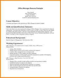 Office Manager Resume Sample 650*841 Dental Front Office ... Dental Office Manager Resume Sample Front Objective Samples And Templates Visualcv 7 Dental Office Manager Job Description Business Medical Velvet Jobs Best Example Livecareer Tips Genius Hotel Desk Cv It Director Examples Jscribes By Real People Assistant Complete Guide 20