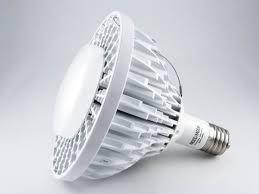 lunera 121 146 watt 320 400 watt equiv led high bay retrofit