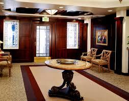 Tilden Coil Masonic Homes Union City