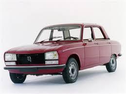 Peugeot 304 Classic Car Review