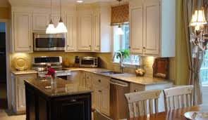Full Size Of Decorsmall Kitchen Makeovers Perfect Unforeseen Having Small Wonderful Cute