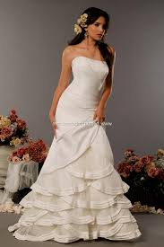 mexican wedding dresses perfect piece of elegant style artwithcause
