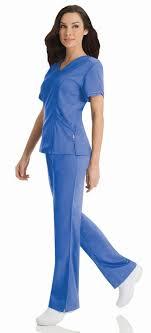 25 best medical scrubs images on pinterest medical scrubs nurse