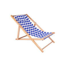 Amazon.com: Jinfengtongxun Folding Chair, Solid Wood Canvas Lounge ... Erwin Lounge Chair Cushion 6510 Ship Time 46 Weeks Xl December Ash Natural Oil Linen Canvas By Pierre Paulin Rare Red Easy For Polak Pair Of Bartolucciwaldheim Barwa Chairs Alinium And Yellow Modernist Iron Patio In 2019 Modern Amazoncom Recliners Folding Solid Wood Beach Oxford Cheap Find Deals On Line At Two Vintage Wood Canvas Lounge Chairs Large Umbrella Arden 3 Pc Recling Set Hlardch3rcls Zew Outdoor Foldable Bamboo Sling With Treated 37 L X 24 W 33 H Celadon Stripe Takeshi Nii Chaise Paulistano Arm Trnk