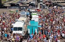 100 Food Trucks In Denver Street Eats Truck Row Pinterest Truck Food