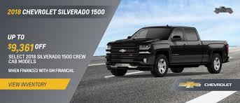 Beneventi Chevrolet Inc. In Granger | Serving Des Moines & Ames, IA ...