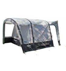 Vango Cruz Low Airbeam Drive-away Awning 2017 - Buy Your Tents And ... Vango Ravello Monaco 500 Awning Springfield Camping 2015 Kelaii Airbeam Review Funky Leisures Blog Sonoma 350 Caravan Inflatable Porch 2018 Valkara 420 Awning With Airbeam Frame You Can Braemar 400 4m Rooms Tents Awnings Eclipse 600 Tent Amazoncouk Sports Outdoors Idris Ii Driveaway Low 250 Air From Uk Galli Driveaway Camper Essentials 28 Images Vango Kalari Caravan Cruz Drive Away 2017 Campervan
