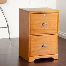 Oak Filing Cabinet 2 Drawer Pleasurable Design Ideas