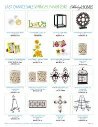Celebrating Home Designer Login - House Design Plans Specchio Design By Philippe Starck In Sconto Complementi A Idolza Penelope Ann Spring 2014 Catalog Daniel Reed Celebrating Home Direct Facebook Interiors Catalogo Designer On Its Nice That Apartamento At Ten A Cade Of Celebrating The Dellahs Jubilation Halloween With Dr Pandas Candy Best 25 Interior Catalog Ideas On Pinterest Diy Celebrations Red Mini Casserole Set Matches Login Photos Decorating Heidi Pribell Interior Boston Ma Press Interiors Gifts Inc