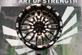 SEMA 2014: Weld Racing Expands The Rekon Line Of Wheels - Diesel Army Diesel Motsports Made In The Usa Wheels You Bet Weld Weld Rts 15x1008 S71 Black 9498 Toyota Supra Rear Pair Gallery Aftermarket Truck Rims 4x4 Lifted Racing Xt Forged Slingblade Wheel Draglite New Rekon To Be Displayed At 2013 Sema Show Weld Racing Wheels 4sale Ford F150 Forum Community Of 2014 Expands The Rekon Line Of Off Road Debuts Their New Truck Lineup Racing Vektor Brushed Konflict Dirt Late Model Free Shipping Speedway Motors