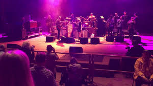 Tedeschi Trucks Band @ Red Rocks 2016 The Letter - YouTube Tedeschi Trucks Band Leans On Covers At Red Rocks The Know Closes Out Heroic Boston Run Show Review 2 Derek And Susan Happily Sing The Blues Axs Photos 07292017 Marquee Welcomes Hot Tuna Wood Brothers In Arkansas 201730796435 Whats Going On Cover By Los Lobos 85 2016 Letter Youtube Tour Dates 2017 2018 With 35 Of A Mile In Allman Members