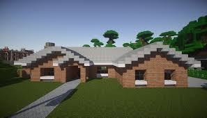 Minecraft House Floor Designs by Minecraft House Luxurycool House Floor Plans Minecraft Luxury With