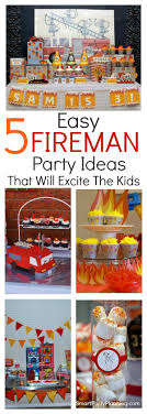 5 Easy Fireman Party Ideas That Will Excite The Kids Fire Truck Themed Birthday Party Project Nursery Fireman With Engine Cake And Sugar Cookies Readers Favorite Firefighter Ideas Photo 2 Of 27 Uncategorized Room Cake Pictures Food Pc Real Life Party Jacks Firetruck Engine Real Hs Mom Around Town B24 Youtube Emma Rameys 3rd Lamberts Lately Truck Birthday Invitations Bagvania Free Printable Adamantiumco