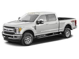 100 Used Ford Trucks Houston 2017 F250 1FT7W2BT9HED10582 For Sale In TX