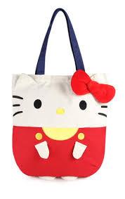 175 best sanrio style images on pinterest hello kitty kawaii