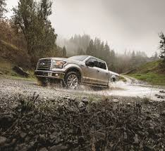 Used Ford Trucks For Sale In Casper, WY | Greiner Ford Used Trucks Wyoming Mi Good Motor Company Denny Menholt Chevrolet Buick Gmc Is A Cody Cars For Sale Rock Springs Wy 82901 307 Auto Plaza Roadside Find 1979 Jeep Wagoneer Pickup Trucks 1948 Coe Classiccarscom Cc1140293 For In On Buyllsearch Ford Dealer In Sheridan Fremont Vehicle Search Results Page Vehicles Laramie 1999 Kenworth W900 Semi Truck Item G7405 Sold June 23 T Pick Up Sale Jackson Hole Usa Stock Photo Cmiteco Casper Wyomings Mack Truck