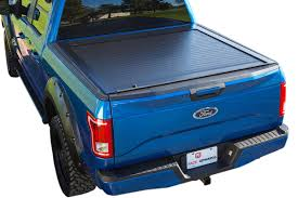 35 Ford F150 Bed Cover Retractable Fw0g – Ozdere.info