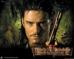 Pirates Of The Caribbean Will Turner, Craigslist Columbia Sc Cars ... Craigslist Dallas Tx Cars And Trucks For Sale By Owner New Car Reviews Seattle Top Release 1920 Cheap Used On Columbia Sc Best Janda Human Trafficking More Common In Sc Than You Think In Models 2019 20 Ny Craigslist Sc Cars And Trucks Wordcarsco
