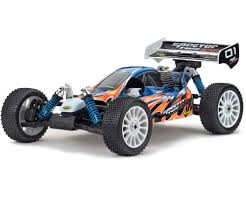1:8 CY Specter Two Sport V25 ARR - Nitro Powered Cars 1:8 - Carson ... Nitro Rc Lamborghini Gas Remote Control Radio Unboxing Losi 8ight Buggy 8ightt Rtrs Big Squid Kyosho Mad Crusher Gp 18scale Powered Monster Truck 18 Scale Nokier 457cc Engine 4wd 2 Speed 24g 86291 Hsp Rc Car Electric Power 4wd Hobby Buy Amazoncom Kyosho Mad Crusher Red 1 Sale Hsp Rc Truck 110 Scale 4ghz Nitro Power Off Road Monster Hsp 104 Alinum Air Filter 028 110th Upgrade Parts Baja 112 Dickie Toys Model Car With Remote Control 20119371 Cy Specter Two Sport V25 Arr Cars Carson Nokier 35cc