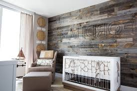 accent walls in living room blue paint on the wall decorative