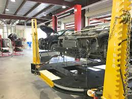 Auto Body Shop In Houston, TX | Best Body Shop | Elite Auto Experts Buy Here Pay Used Cars Houston Tx 77061 Jd Byrider Why We Keep Your Fleet Moving Fleetworks Of Texas Jireh Auto Repair Shop Facebook Air Cditioner Heating Refrigeration Service Ferguson Truck Center Am Pm Services Heavy Duty San Antonio Tx Best Image Kusaboshicom Chevrolet Near Me Autonation Mobile Mechanic Quality Trucks Spring Klein Transmission