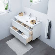stunning bathroom pictures ikea 2020 furniture 50 more