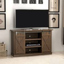 Walmart L Shaped Desk With Hutch by Tv Stands Walmart Com