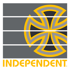 Independent Truck Company On Behance Ipdent Trucks Logos Ipdent Truck Company Metal Sign Skateboard 1725962392 Vans Embroidered Patch Iron Sew Truck Company Foil Skateboard Sticker 8cm Red Medium Low Cardiff Glamorgan Wales U Flickr Snap Back Cap Black Osfa Hat Ltd Waterloo Ontario Get Quotes For Gothic Goth Skater Skatewear T Trucks Co Stripes Black Trifold Wallet Rschel Supply For Blog Shop The Lakai X Collaboration Lakaicom Lines Bc Belt Free Delivery