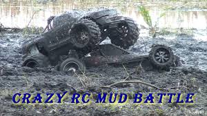 Big RC Truck Mudding - Mit Benzin In Den Schlamm - Ferngesteuerte ... Semi Trucks Mudding Rc Cstruction Site Place Of Models To Buy 4x4 Rc Truck Jeep Remote Control Helicopter Airplane Gas Rc Trucks Mudding 44 Search Results Global News Ini Berita For Pictures Looking For Truck Sale The Rcsparks Studio Online Mud Spa 11 At Butterfly Trail Axial Wrangler Looks Like The Real Thing Morris Center Blog Rcmegatruckrace28 Big Squid Reviews Videos And More Where Do Unsold New Cars Go Auto Car Hd Bog Monster Is A 4x4 Semitruck Off Road Beast That