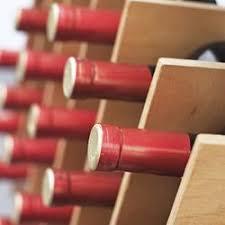 range bouteille en brique fabriquer casier bouteille maison design sphena