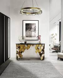 luxus geschenke ideen für wohndesign liebhaber wohn