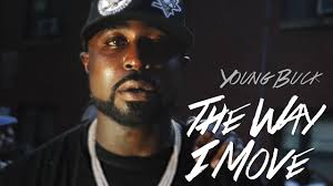 Lil Wayne No Ceilings 2 Youtube by Young Buck The Bag Way Ft Moneybagg Yo Youngbuck Soundwavefm