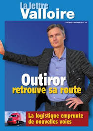 dactyl bureau bourges mag automne 2010 by lettre valloire issuu
